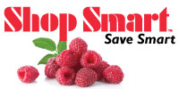 Shop Smart- South Umpqua
