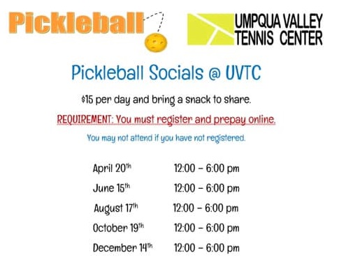 190417 pickleball schedule2