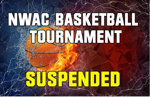 200307 NWAC tourney suspended