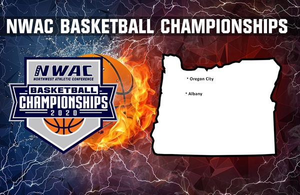 200310 NWAC resumes tourney play