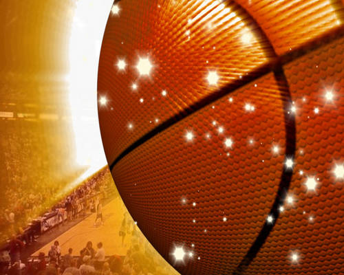 Basketball Stock 12 23 12
