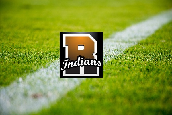 Roseburg Indians on soccer field via Pixabay