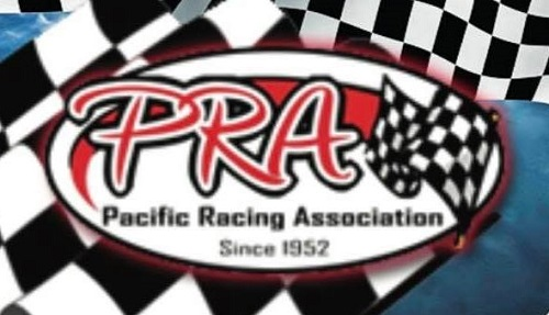181008 Pacific Racing Association logo