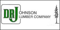 DR Johnson Lumber